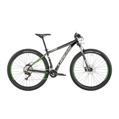Lapierre Edge 529 2019 férfi Mountain Bike