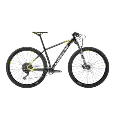Lapierre ProRace 329 2019 férfi Mountain Bike