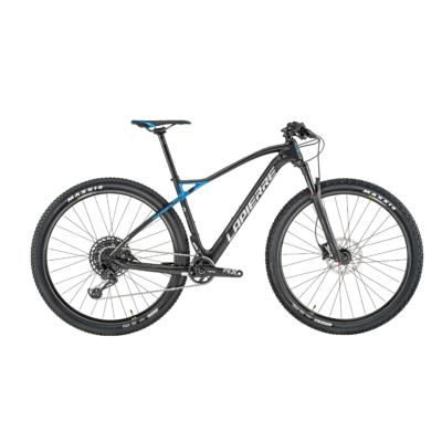 Lapierre ProRace SAT 629 2019 férfi Mountain Bike
