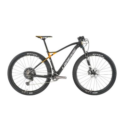 Lapierre ProRace SAT 829 2019 férfi Mountain Bike