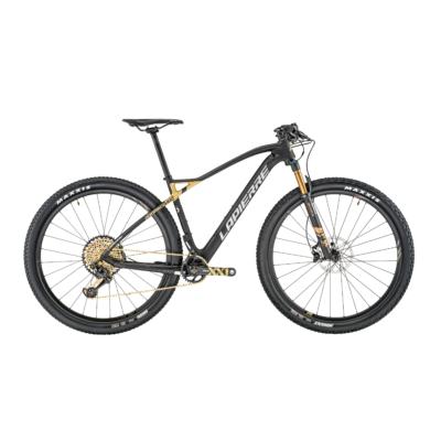 Lapierre ProRace SAT 929 Ultimate 2019 férfi Mountain Bike