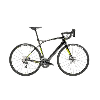 Lapierre Pulsium 500 DISC CP 2019 férfi Országúti Kerékpár