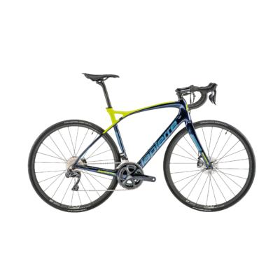 Lapierre Pulsium SL 700 DISC CP 2019 férfi Országúti Kerékpár