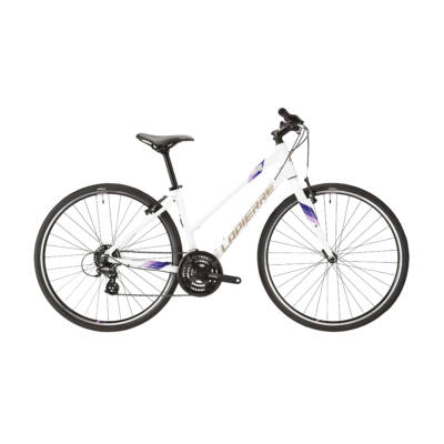 Lapierre Shaper 100 W 2020 női Cross Kerékpár