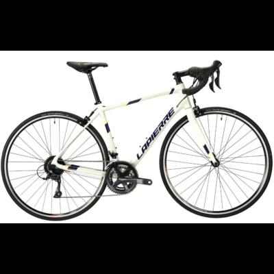 Lapierre Sensium AL 200 W 2020 női Országúti Kerékpár
