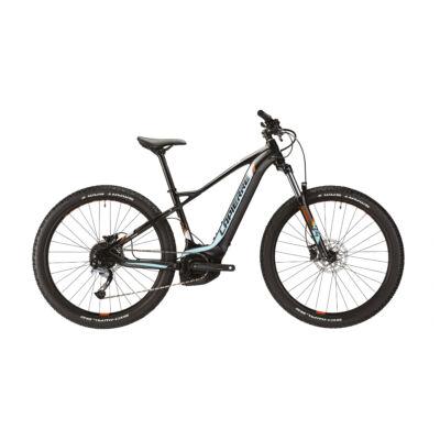 Lapierre Overvolt HT 5.5 W Y500 2021 női E-bike