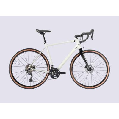 Lapierre Crosshill 5.0 2021 férfi Gravel Kerékpár
