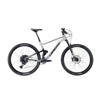 Lapierre Zesty Tr 5.9 2021 férfi Fully Mountain Bike