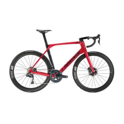 Lapierre Aircode DRS 8.0 2021 férfi Országúti Kerékpár