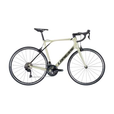 Lapierre Pulsium 5.0 CP 2021 férfi Országúti Kerékpár