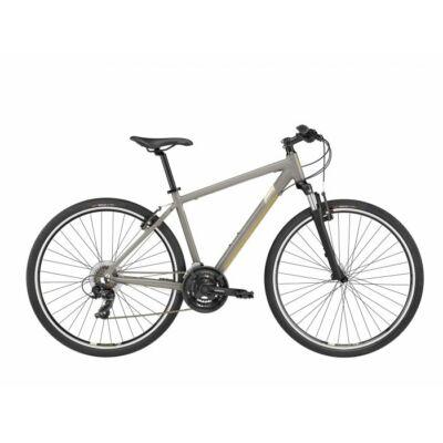 Lapierre CROSS 100 2017 Cross Kerékpár