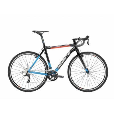 Lapierre CX 200 ALU FDJ 2017 Cyclocross Kerékpár