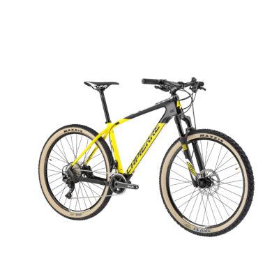 Lapierre PRO RACE 627 2017 Carbon Mountain Bike