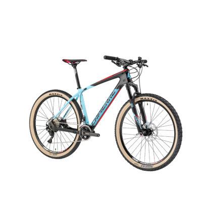 Lapierre PRO RACE 727 2017 Carbon Mountain Bike