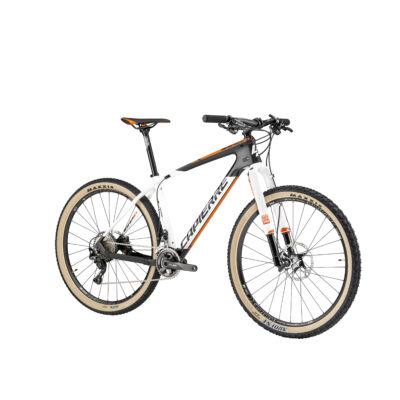 Lapierre PRO RACE 827 Ultimate 2017 Carbon Mountain Bike