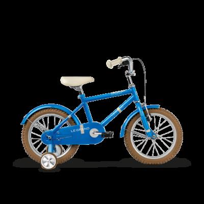 Le Grand Gilbert 2019 Gyerek Kerékpár blue