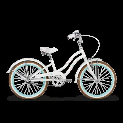 Le Grand Sanibel Kid 2019 Gyerek Kerékpár white