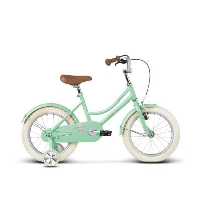 Le Grand ANNIE 2020 Gyerek Kerékpár mint