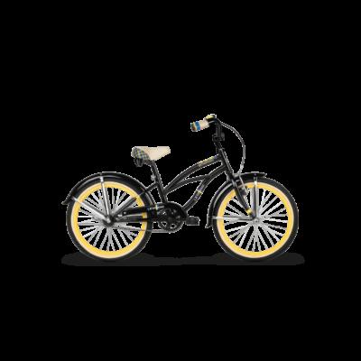 Le Grand BOWMAN KID 2020 Gyerek Kerékpár