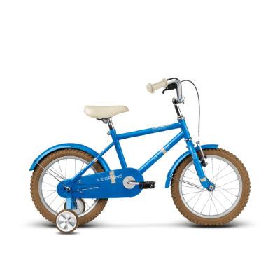 Le Grand GILBERT 2020 Gyerek Kerékpár blue