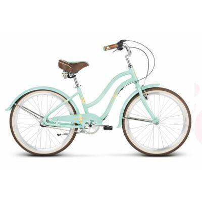Le Grand SANIBEL JR 2020 Gyerek Kerékpár mint