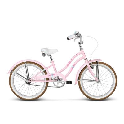 Le Grand SANIBEL KID 2020 Gyerek Kerékpár pink