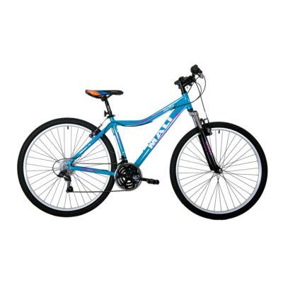 """Mali Janice 29"""" 2017 Mountian Bike"""