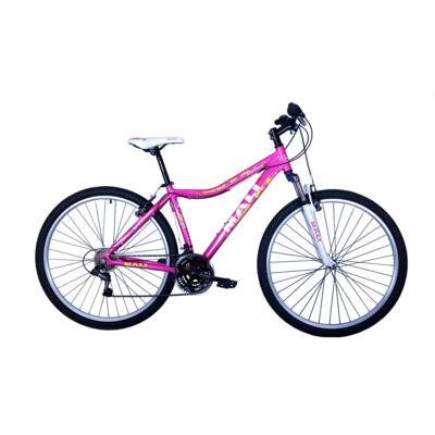"""Mali Janice 29"""" pink 2017"""