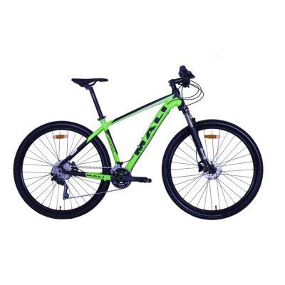 """Mali Mamba 29"""" 2018 férfi Mountain Bike"""