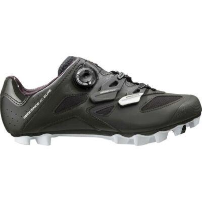 7c88fb64fa73 MAVIC Cipő SEQUENCE XC AFTER DARK/WHITE/BLACK | Kerékpáros cipők ...
