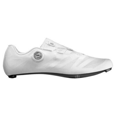MAVIC Cipő COSMIC SL ULTIMATE WHITE/WHITE/WHITE