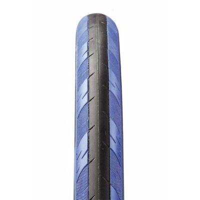 Maxxis Gumiköpeny 700x23 DETONATOR kék