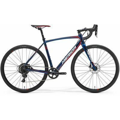 MERIDA 2017 CYCLO CROSS 600