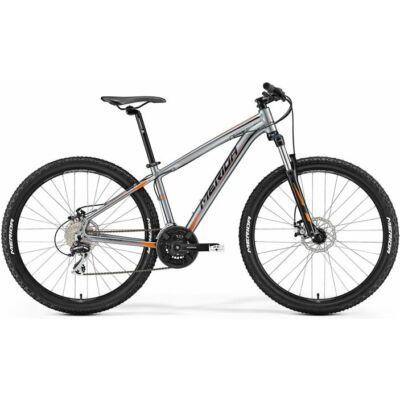 MERIDA 2017 BIG.SEVEN 20-MD Mountain bike