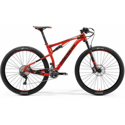 MERIDA 2017 NINETY-SIX 9.XT Mountain bike
