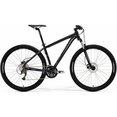 MERIDA 2017 BIG.NINE 40 Mountain bike
