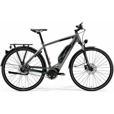 MERIDA eSPRESSO 800E-EQ 2018 férfi E-bike