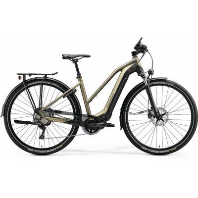 MERIDA eSPRESSO 900 EQ 2020 NŐI E-BIKE Pedelec kerékpár