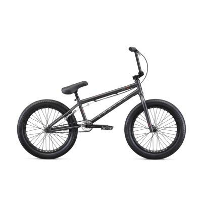 MONGOOSE LEGION L100 2020 BMX Kerékpár fekete