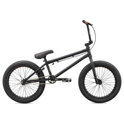 Mongoose Legion L500 2021 BMX Kerékpár
