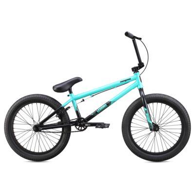 Mongoose Legion L60 2021 BMX Kerékpár türkiz