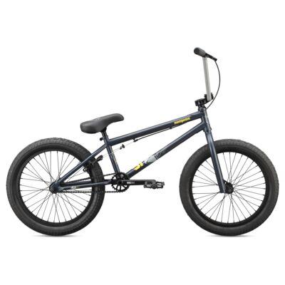 Mongoose Legion L80 2021 BMX Kerékpár kék
