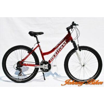 Montana Prizma Revo Alu Női Mtb kerékpár