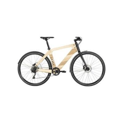 My Esel E-Tour Pure 2021 férfi E-bike