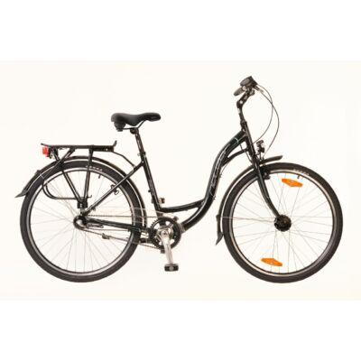 Neuzer Padova 26 női City Kerékpár fehér