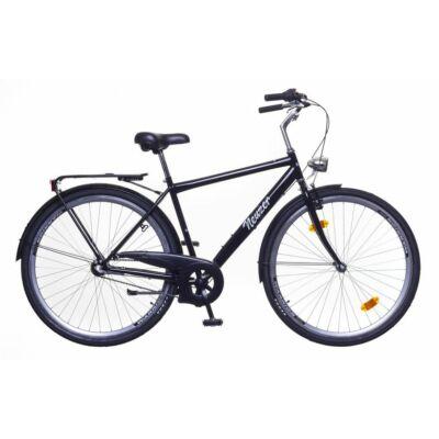 Neuzer Balaton 28 N3 férfi City Kerékpár
