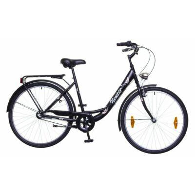 Neuzer Balaton Eco 26 N3 női City Kerékpár