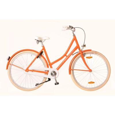Neuzer Mary női City Kerékpár
