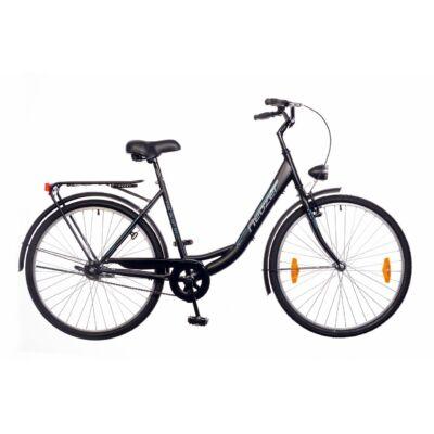 Neuzer Balaton Eco 26 1S City Kerékpár