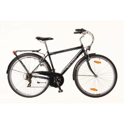 Neuzer Ravenna 30 City Kerékpár